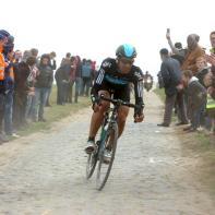 2012-Paris-Roubaix-Juan-Antonio-Flecha