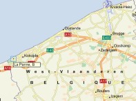 la_panne_belgique