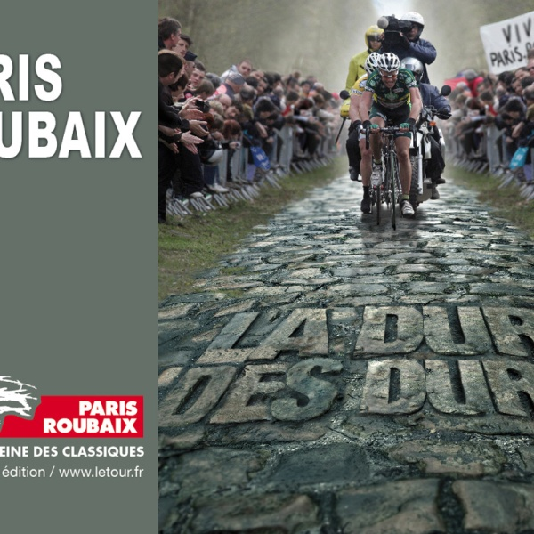 paris_roubaix_2009_v2_1024_768