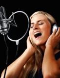 chant-studio