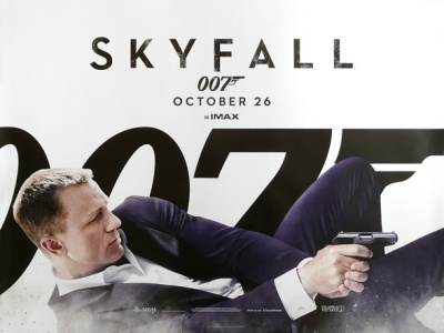 james-bond-007-skyfall