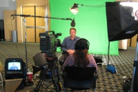 celgene_green_screen_shoot