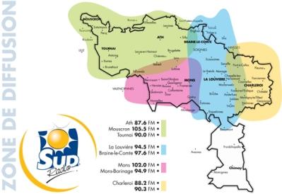 sud-radio-zone-diffusion
