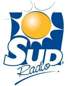 Sud_Radio