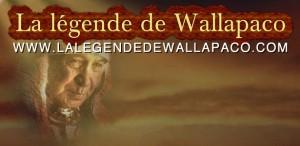 legende-300x146