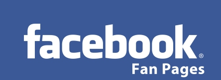 facebook_logo_fan_pages_large-12