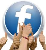 like_facebook
