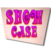 Logo Show Case