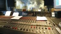 studio radio rtbf
