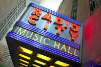 new-york-city-radio-city-music-hall-photo-cc