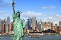 New York_suz