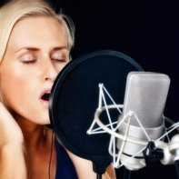 recording-studio-girl-singing