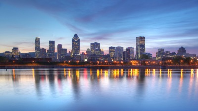 Montreal-Skyline-Lights-Wallpaper