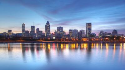 Montreal-Skyline-Lights-Wallpaper