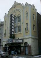 Théâtre_Granada_(Sherbrooke,_Qc)_-_janvier_2012