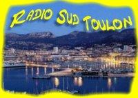 20090625141626-RADIO_SUD_TOULON.200x200