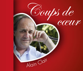 Cover-Alain-Clair-2013-recto.170x170-75