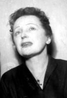 Édit Piaf