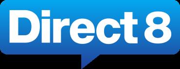 Direct8-2009-200411053542