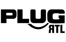 logo-plugrtl