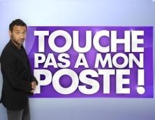 touche-pas-a-mon-poste_77816688_1