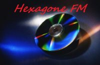 hexagone fm photo