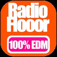 Radio Flooor profile 5