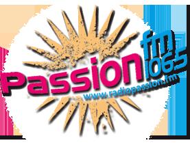 RadioPassion_Passionfm_logo