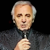 Charles_Aznavour_4235