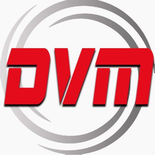 cropped-logo-carre-jpeg-dvm-production-20191.jpg
