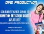 COVID 19 : Une promotion artistique digitalegratuite.